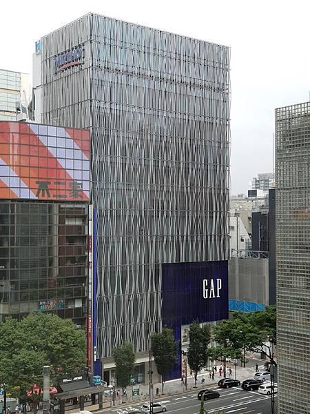 日本東京都TOKYU PLAZA GINZA (31).jpg