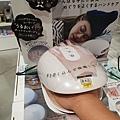 日本東京都LOFT GINZA (4).jpg