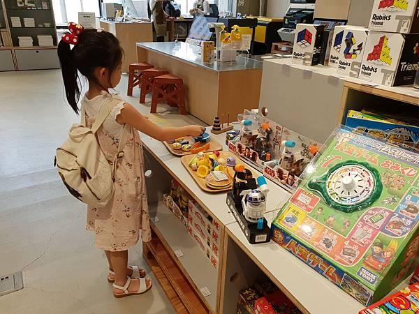 日本東京都LOFT GINZA (7).jpg