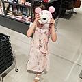 日本東京都LOFT GINZA (9).jpg