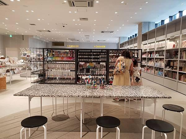 日本東京都LOFT GINZA (12).jpg