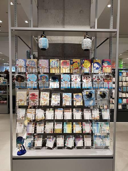 日本東京都LOFT GINZA (13).jpg