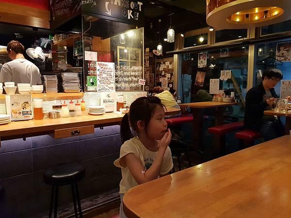 日本東京都ガブリチキン 新橋店 (3).jpg