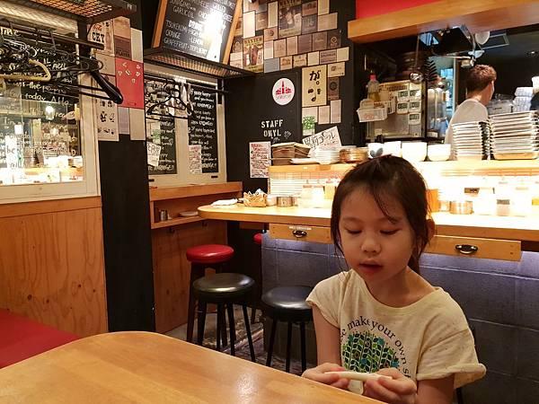 日本東京都ガブリチキン 新橋店 (7).jpg