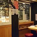 日本東京都ガブリチキン 新橋店 (8).jpg