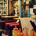 日本東京都ガブリチキン 新橋店 (6).jpg