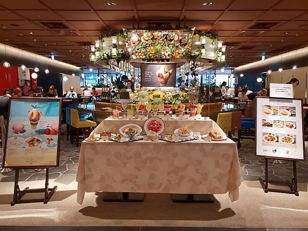 日本東京都GINZA SIX:銀座 蔦屋書店 (5).jpg