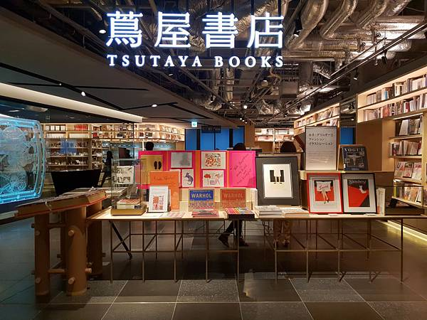日本東京都GINZA SIX:銀座 蔦屋書店 (2).jpg