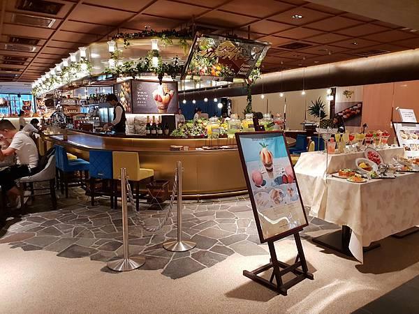 日本東京都GINZA SIX:銀座 蔦屋書店 (7).jpg