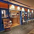 日本東京都GINZA SIX:銀座 蔦屋書店 (9).jpg