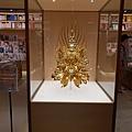 日本東京都GINZA SIX:銀座 蔦屋書店 (17).jpg