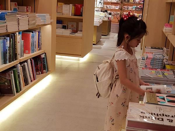 日本東京都GINZA SIX:銀座 蔦屋書店 (22).jpg