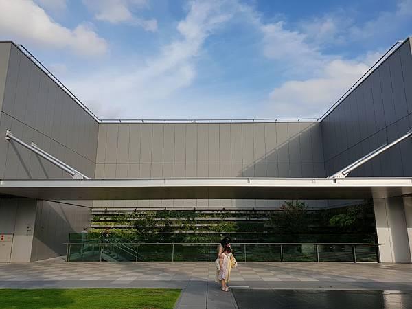 日本東京都GINZA SIX:GARDEN (1).jpg