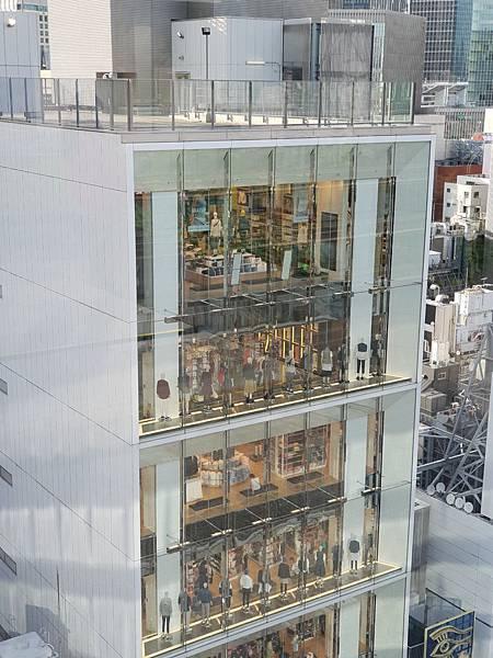 日本東京都GINZA SIX:GARDEN (2).jpg