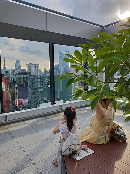 日本東京都GINZA SIX:GARDEN (8).jpg