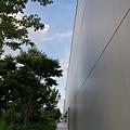 日本東京都GINZA SIX:GARDEN (10).jpg