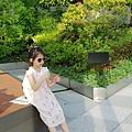 日本東京都GINZA SIX:GARDEN (9).jpg