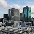 日本東京都GINZA SIX:GARDEN (12).jpg