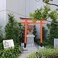 日本東京都GINZA SIX:GARDEN (13).jpg