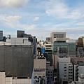 日本東京都GINZA SIX:GARDEN (15).jpg