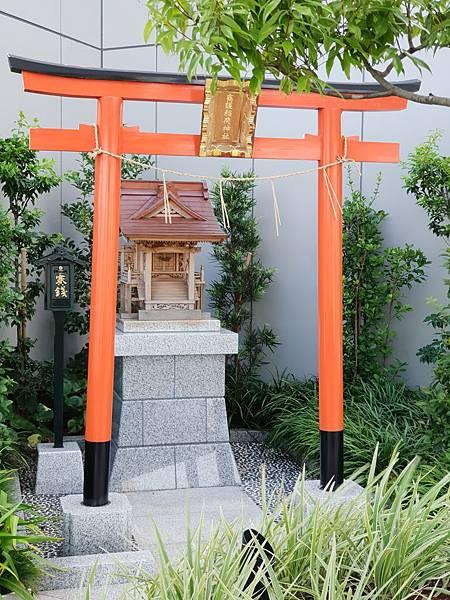 日本東京都GINZA SIX:GARDEN (14).jpg