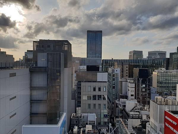 日本東京都GINZA SIX:GARDEN (18).jpg