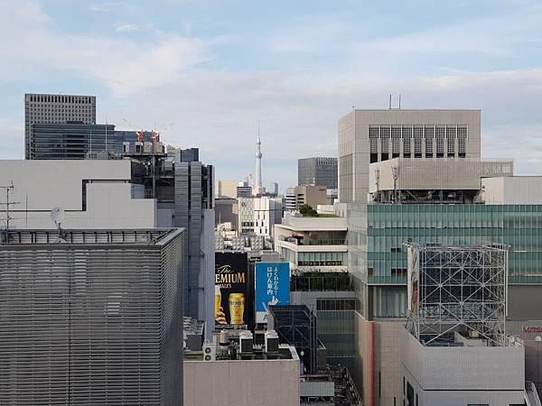 日本東京都GINZA SIX:GARDEN (16).jpg