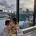 日本東京都GINZA SIX:GARDEN (23).jpg