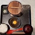 日本東京都GINZA SIX:銀座大食堂 (5).jpg