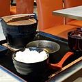 日本東京都GINZA SIX:銀座大食堂 (6).jpg