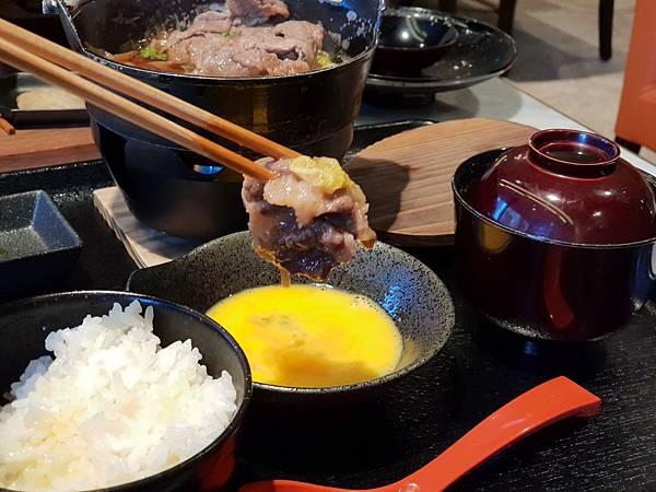 日本東京都GINZA SIX:銀座大食堂 (13).jpg