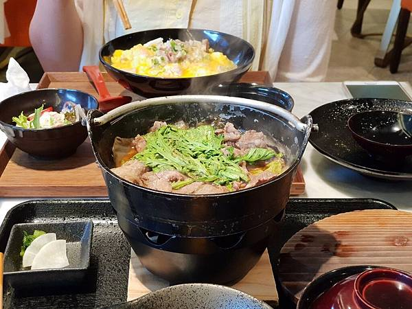 日本東京都GINZA SIX:銀座大食堂 (11).jpg