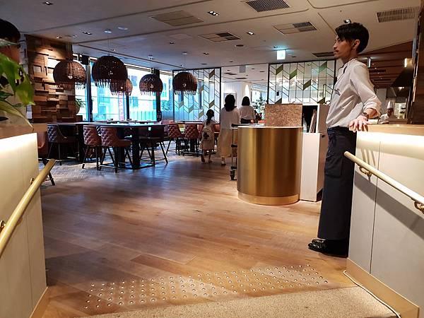 日本東京都GINZA SIX:銀座大食堂 (18).jpg