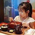 日本東京都GINZA SIX:銀座大食堂 (14).jpg