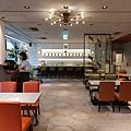 日本東京都GINZA SIX:銀座大食堂 (25).jpg