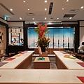 日本東京都GINZA SIX:中村藤吉本店 (1).jpg