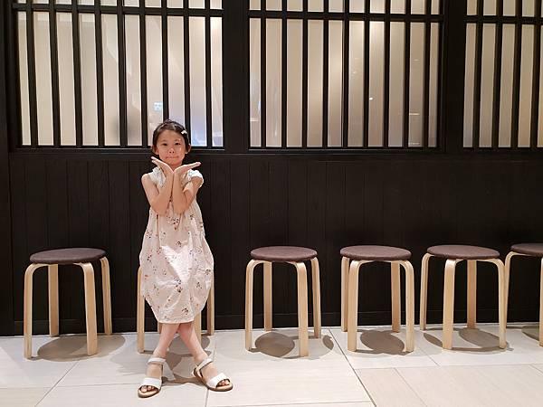 日本東京都GINZA SIX:中村藤吉本店 (6).jpg