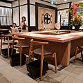 日本東京都GINZA SIX:中村藤吉本店 (2).jpg