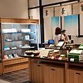 日本東京都GINZA SIX:中村藤吉本店 (7).jpg