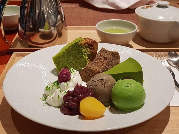 日本東京都GINZA SIX:中村藤吉本店 (20).jpg