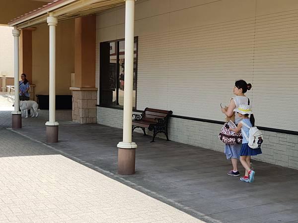 日本栃木県NASU GARDEN OUTLET (12).jpg