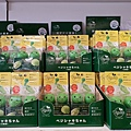 日本栃木県Franc franc那須ガーデンアウトレット店 (3).jpg