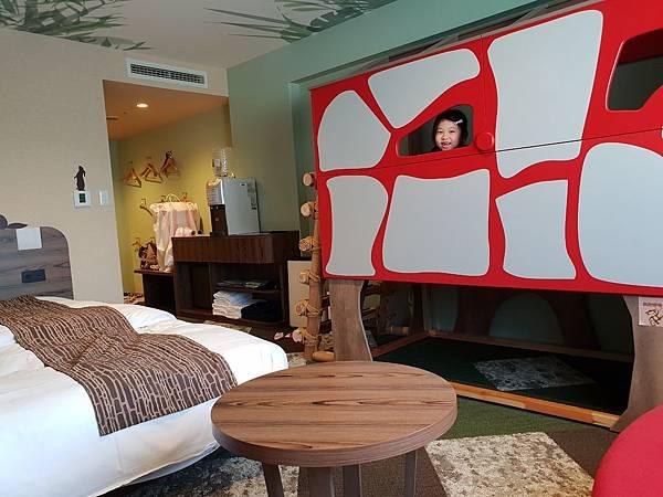 日本栃木県ROYAL HOTEL NASU:サファリキッズ (6).jpg