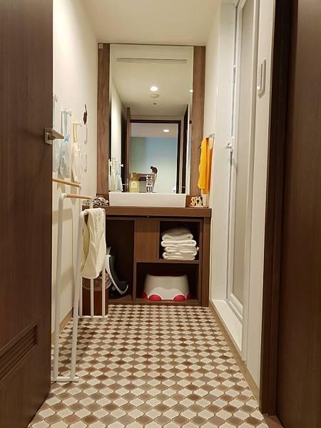 日本栃木県ROYAL HOTEL NASU:サファリキッズ (11).jpg