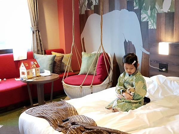 日本栃木県ROYAL HOTEL NASU:サファリキッズ (1).jpg