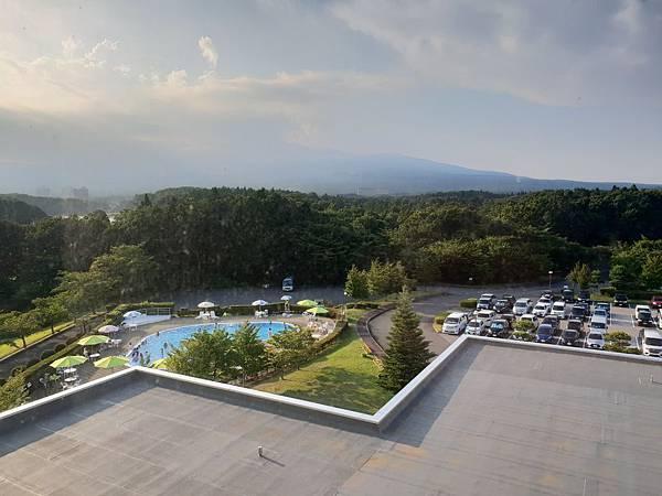 日本栃木県ROYAL HOTEL NASU:サファリキッズ (23).jpg
