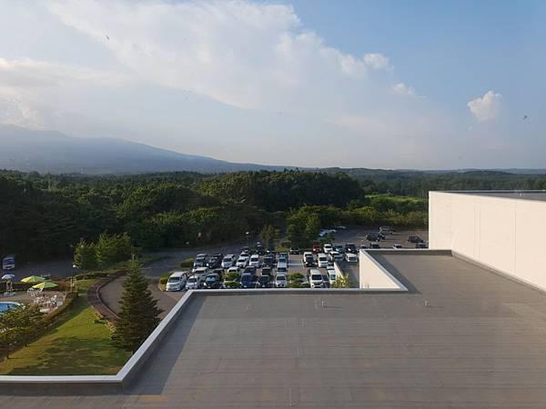 日本栃木県ROYAL HOTEL NASU:サファリキッズ (24).jpg