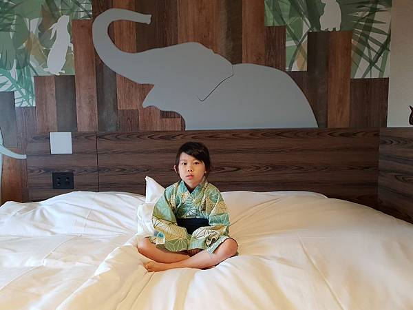 日本栃木県ROYAL HOTEL NASU:サファリキッズ (37).jpg