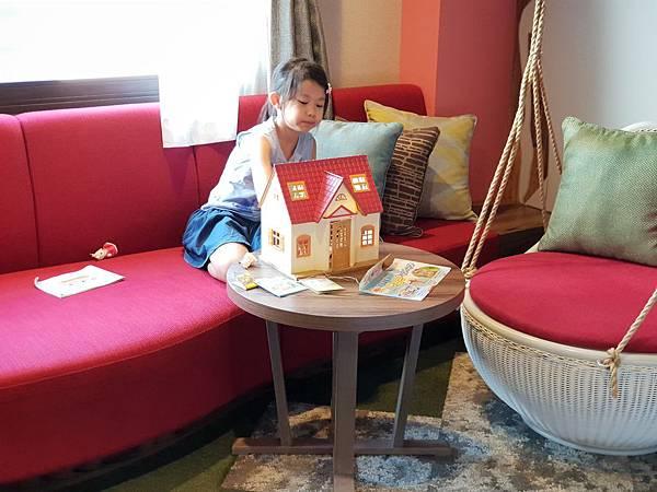 日本栃木県ROYAL HOTEL NASU:サファリキッズ (35).jpg