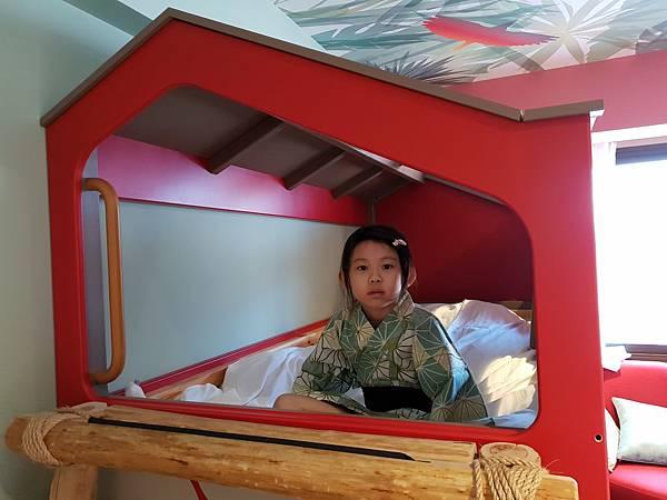 日本栃木県ROYAL HOTEL NASU:サファリキッズ (38).jpg